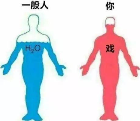 xijing8
